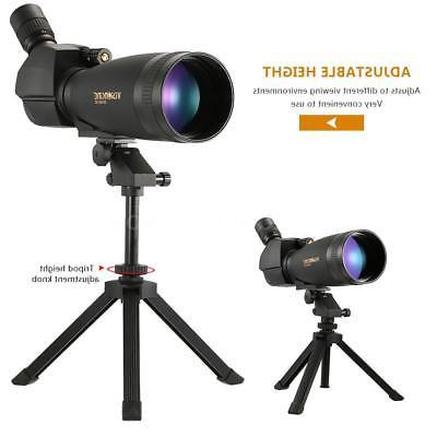 Visionking 30-90x100mm Birding scope Power + Tripod +