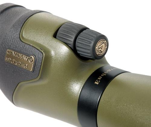 Vanguard Spotting Scope Straight
