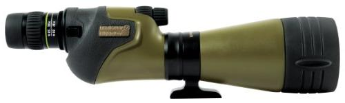 Vanguard Scope with Straight Eyepiece