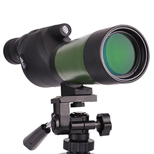 Gosky 20-60X60 Scope- Prism Spotting Scope Outdoor