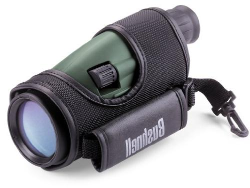 Bushnell Compact