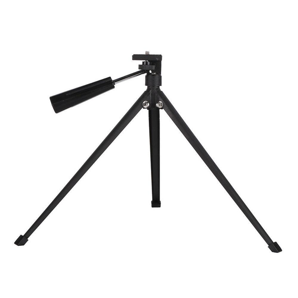 Zoom Angled Scope Astronomical Waterproof W/ Tripod