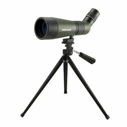 Celestron Landscout 12-36 x 60mm Hunting, Bird Watching, Sho