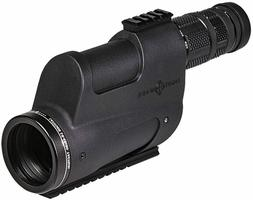 Sightmark Latitude 15-45X60 Tactical Spottingx 40mm