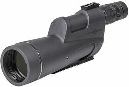 Sightmark Latitude 20-60X80 XD Tactical Spottingx 40mm