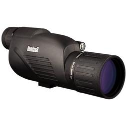 Bushnell Legend Ultra HD 15-45X60MM HD Spotting Scope