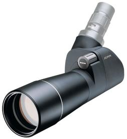 Minox MD 62 W ED Glass Spotting Scope