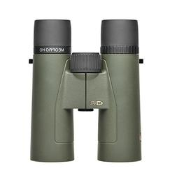 Meopta MEOPRO 8x42 HD Binocular - Premium European Optics -