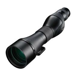 Nikon 20-60x82 Monarch ED Fieldscope - Straight Body