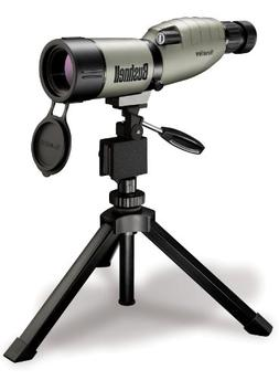 Bushnell Trophy XLT 15-45 x 50mm Porro Prism Waterproof/Fogp