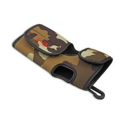 Kowa Neoprene Case for TSN-500 Spotting Scopes, Camo #C-500C