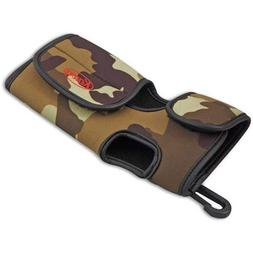 Kowa Neoprene Case for TSN-500 Spotting Scopes, Camo