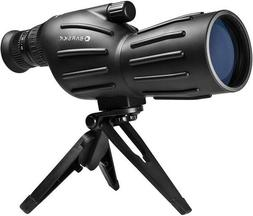 New -  Barska Colorado Spotting Scope  - Free shipping
