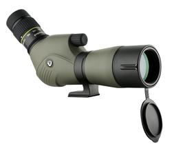 Vanguard Optics ENDEAVOR XF 60A 15-45x60  Spotting Scope, Li