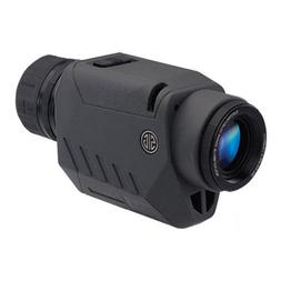 oscar3 cmpctspotting scope sku sov36001