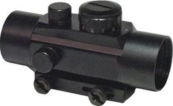 Pentax Precision Plex Gameseeker RD10 Dot Scope Matte