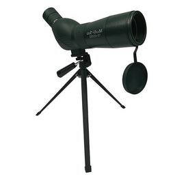 Pro Target Shooting Spotting Scope, 60mm Lens, Power 15X-45X