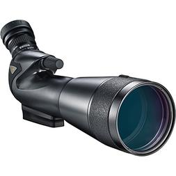 Nikon Prostaff 5 Proscope 82mm Angled Body with 20-60x Zoom,