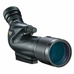 Nikon Prostaff 5 Spotting 60-A with Zoom, Black