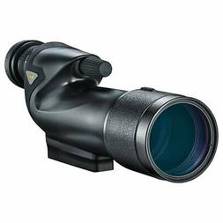 Nikon Prostaff 5 Spotting 60-Straight with Zoom, Black