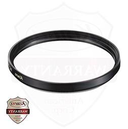 Kowa TP-95FT Protective Filter for TSN-883/4