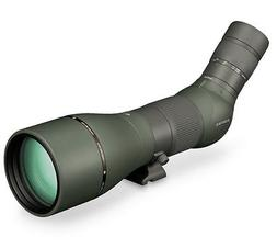 Vortex Razor HD 27-60X85 Angled Spotting Scope RS-85A