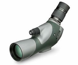 Vortex Optics Razor HD Spotting Scope 11-33x50 Angled