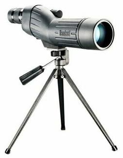 Bushnell Sentry 18-36x50 Waterproof Spotting Scope