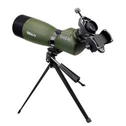 shooting spotting scope bak4 prism