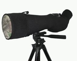 Snugfit Scope Skin Swarovski