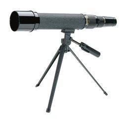 Bushnell Sportsview 15-45 x 50mm Spotting Scopes 781545