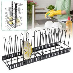 Spotting Scope 25-75X70 Telescope With Tripod For Target Sho