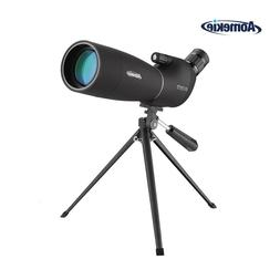 Spotting Scope 45-Degree Angled Eyepiece Spotter Scope with