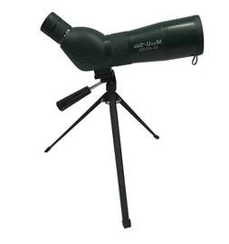Spotting Scope Shooting Blazer 60mm Lens with Tri-Pod, Power