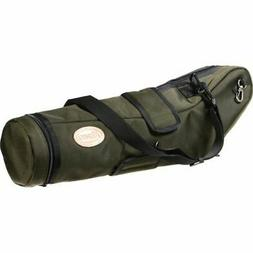 Kowa Stay-On Carrying Case for TSN-82SV Angled Spotting Scop