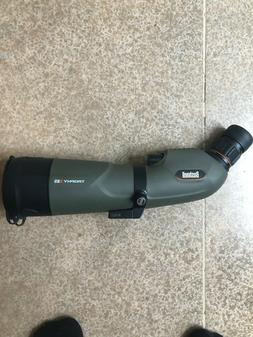 Bushnell Trophy x65 20-60X 65MM