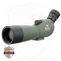 Kowa TSN-601 Spotting Scope, Angled