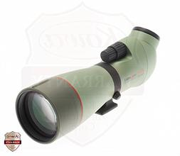 Kowa TSN-883 Prominar Pure Fluorite Spotting Scope Body, Ang