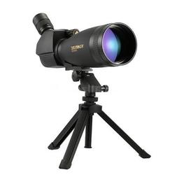 Visionking 30-90x100 Angled Spotting Scope for Hunting + Tri