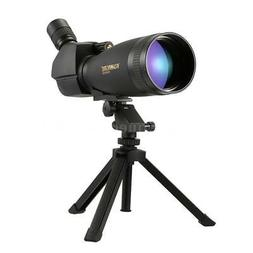 Visionking 30-90x100 Bird Watching Angled Spotting Scope W/