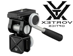Vortex Pro Tripod Car Window Mount | VIP Warranty | CWM2