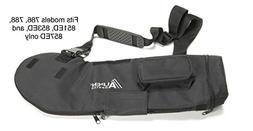 Alpen Optics Waterproof Nylon Padded Case for Alpen Optics 8