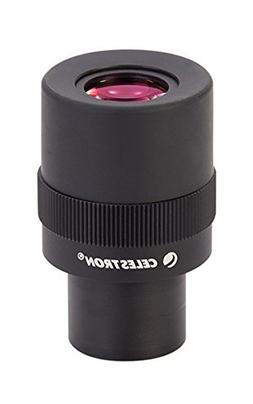 Celestron Wide Angle Eyepiece for Regal M2