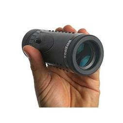 Wide View Monocular-Authentic ROXANT Grip Scope High Definit