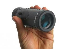 High Definition WIDE VIEW Monocular Authentic ROXANT Grip Sc