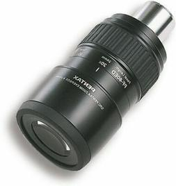 Pentax 20x60 Zoom Eyepiece for PF80EDA Spotting Scope